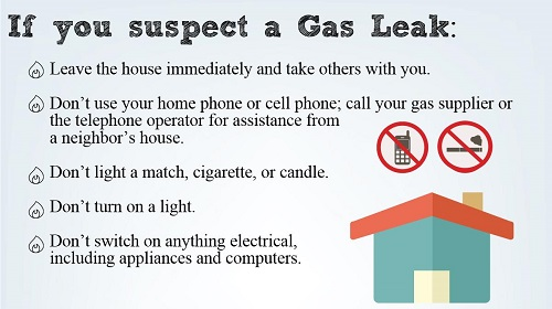 Gas Leak Graphic2.jpg