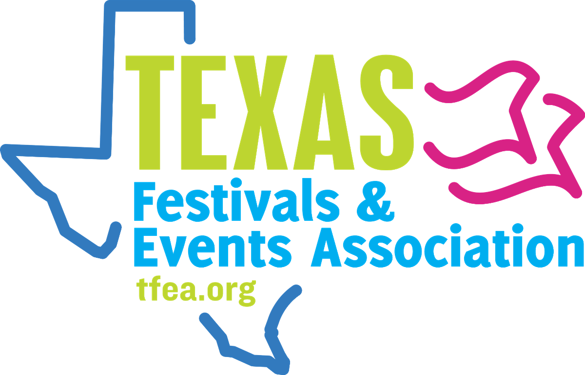 tfea_logo_vector_format_2.png