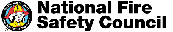 National Fire Safety Council